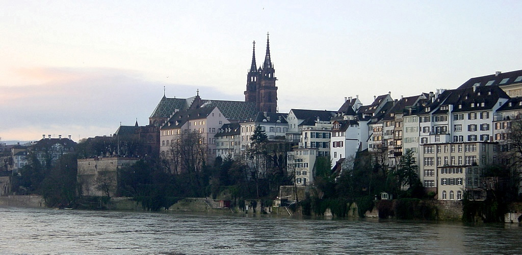basel_switzerland