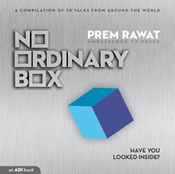 book_no_ordinary_box