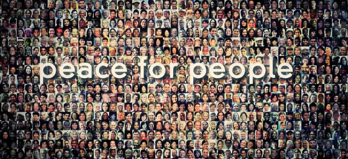 Peace-for-People-image