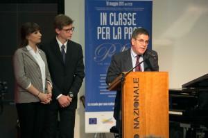 Convitto Nazionale in Rome