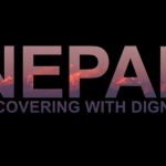 Nepal Video Screen Shot