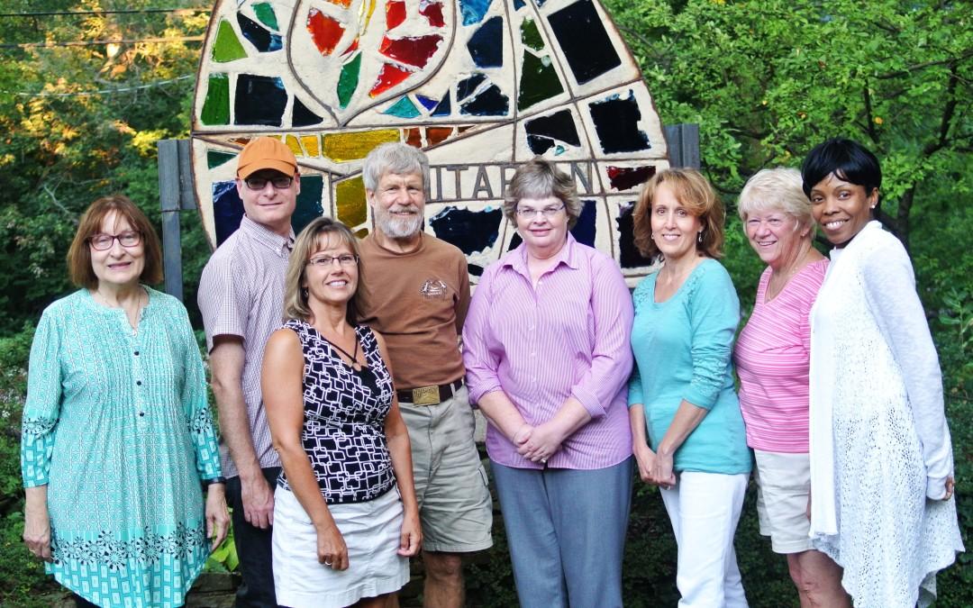 El Programa de Educación para la Paz debuta en Michigan