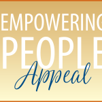 Empowering People banner large